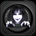 鬼影相机 V1.9.8 安卓版
