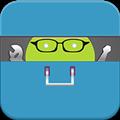 Root优化大师 V1.6.1 安卓版