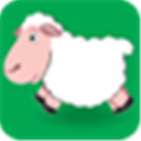 数羊app V1.0.3 安卓版