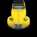 易达汽车维修管理系统 V20.8.5 网络版