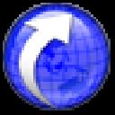 瑞星LPK.DLL专杀工具 V1.0 绿色免费版