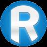 迅捷数据恢复软件 V6.3.0 官方免费版