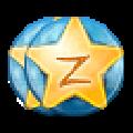 QQ空间克隆器 V1.0 官方免费版