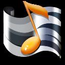 卡拉字幕精灵 V2.0.11.697 官方版