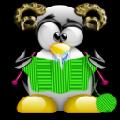 快可信QQ群发软件 V6.14 官方最新版