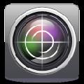 IP Camera Viewer(网络摄像机监控软件) V4.06 官方最新版