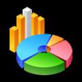 微易学生成绩分析处理图表系统 V4.8 官方版