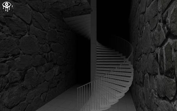 恐怖之眼汉化版 V2.0.2 安卓破解版截图4