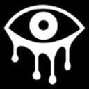 恐怖之眼汉化版 V2.0.2 安卓破解版