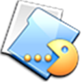 求索人事档案管理系统 V12.9 官方版