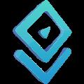 Freemake Video Downloader(视频下载软件) V3.8.2.29 官方多语版