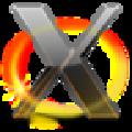 英雄联盟XK助手最新版