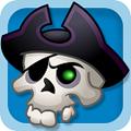 海盗VS深海修改版 V1.13 安卓版
