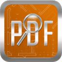 广联达PDF快速看图 V1.8.0.0 官方版