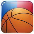 学打篮球 V4.0 iPhone版