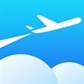 飞客旅行app V1.1 安卓版