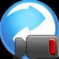 Any Video Converter Pro(全能视频格式转换器) V6.0.6 官方最新版