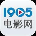 1905电影网 V6.1.15 安卓版