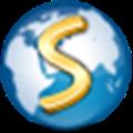 Slim Browser(网游轻舟) V8.00.005 多语官方免费版
