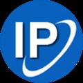 心蓝IP自动更换器 V1.0.0.219 最新版