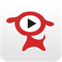 皮皮影视 V3.0.3 安卓版