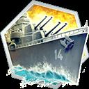 太平洋前线1942破解版 V1.3.5 安卓版