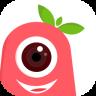 草莓直播 V1.3.35 安卓版