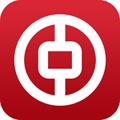 中国银行手机银行 V6.11.2 iPhone版