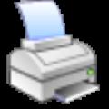 佳博gp2120tf打印机驱动 V5.3.38 官方版