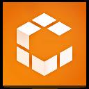 爱玩MC我的世界盒子 V2.2.3 Build 70515 官方版