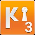 Samsung Kies V3.2.16084.2 官方免费版