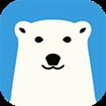 熊爪app V2.5.3 安卓版