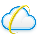 云游浏览器 V5.0.37.5 官方免费版