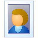世新照片抽奖软件 V5.9.8 官方版