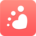 青葱日记app V1.4 安卓版