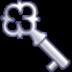 Silver Key(解压加密文件) V4.9.1 官方最新版