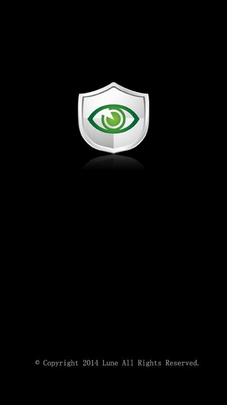 眼睛捍卫者 V4.1 安卓版截图1