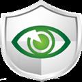 眼睛捍卫者 V4.1 安卓版