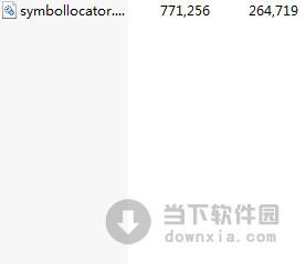 symbollocator.dll