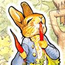 彼得兔的庄园无限金币版 V4.4.0 安卓版