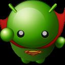绿豆ROOT神器 V6.0 官方最新版