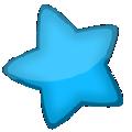 风竹流星蝴蝶剑修改器 V1.0 绿色免费版