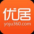 优居app V1.1.0 安卓版