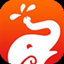 大象情趣app V2.1.0 安卓版