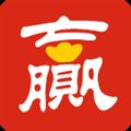 信东创赢app V1.4.0 安卓版