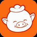 猪八戒手机版 V6.9.40 安卓版