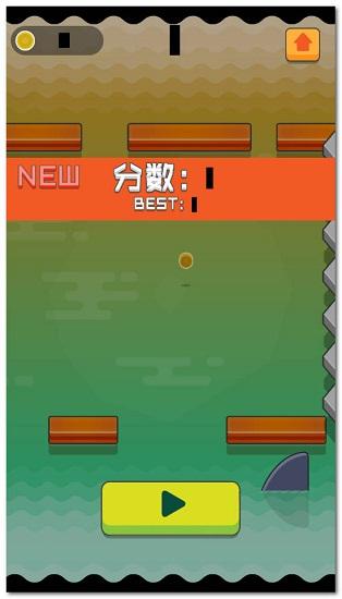 弹弹猫破解版 V1.0.0 安卓版截图2