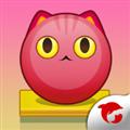 弹弹猫破解版 V1.0.0 安卓版