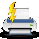 飚风快递单打印软件 V5.03 官方最新版