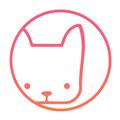 留学GO app V1.0 安卓版